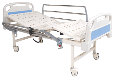 hospital furniture manufacturers in Delhi
