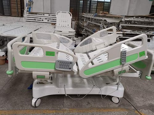 hospital furniture manufacturers